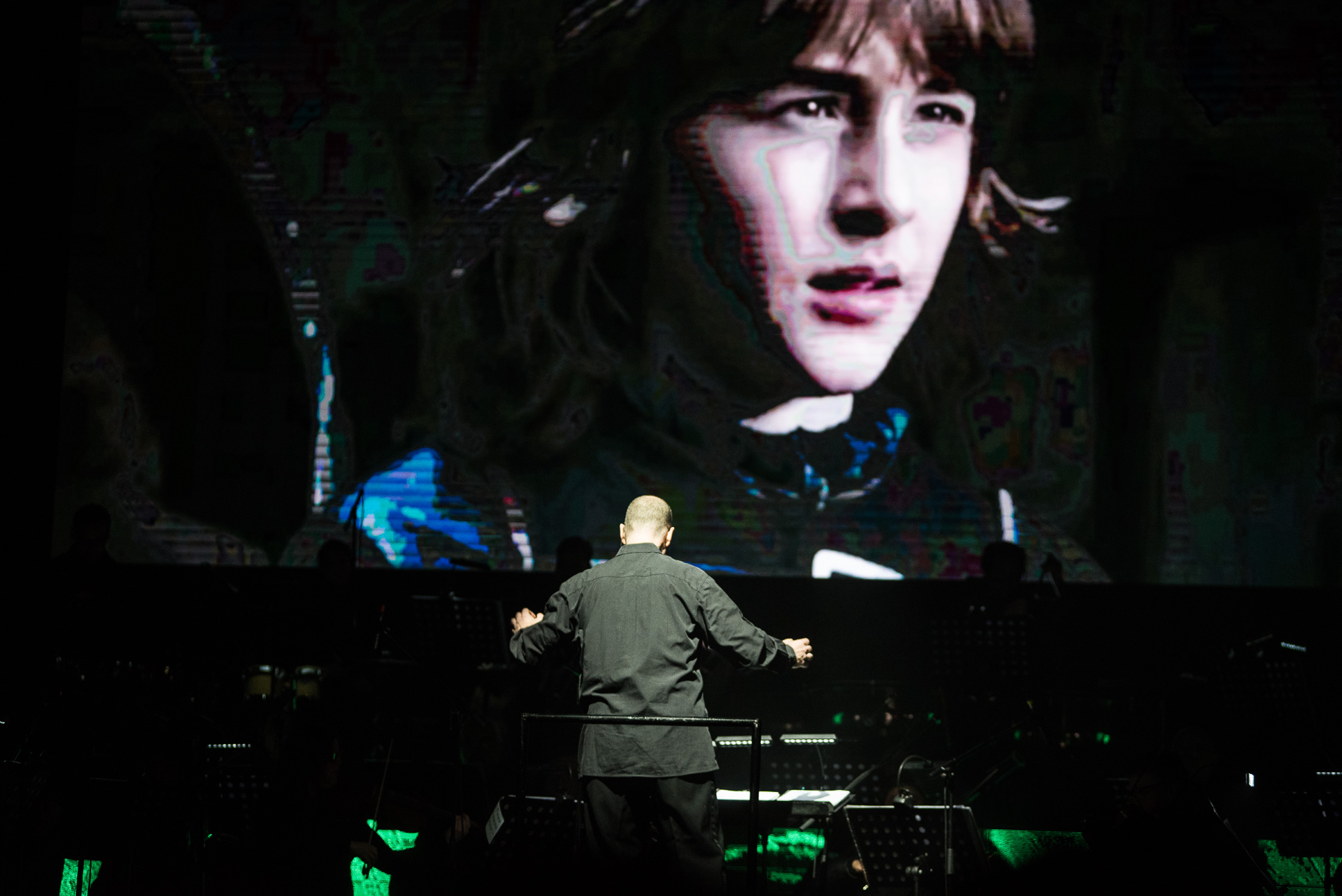 ssGame Of Thrones Live Concert  -  21 Julio 2019