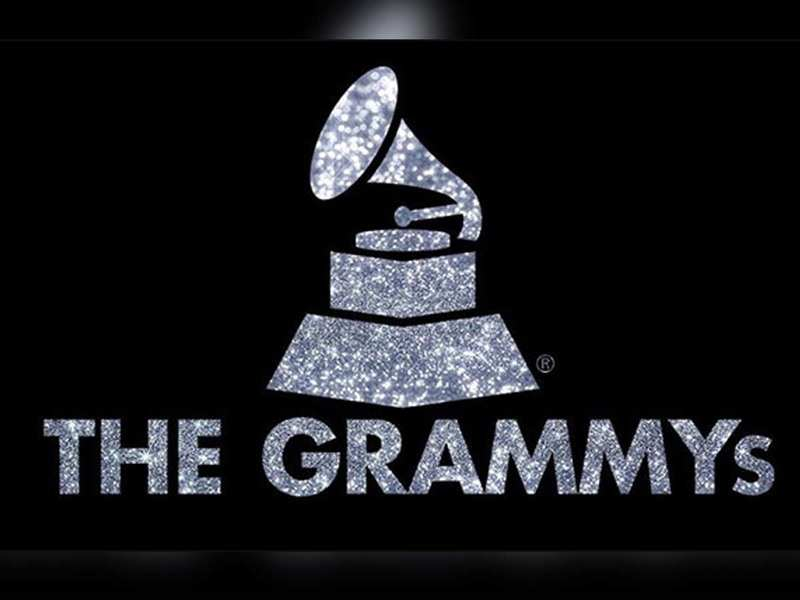 Rival Sons, Tool, The Cranberries y BMTH, entre los nominados a los Grammy 2020
