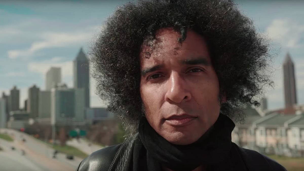 William DuVall revivir� sus or�genes hardcore punk
