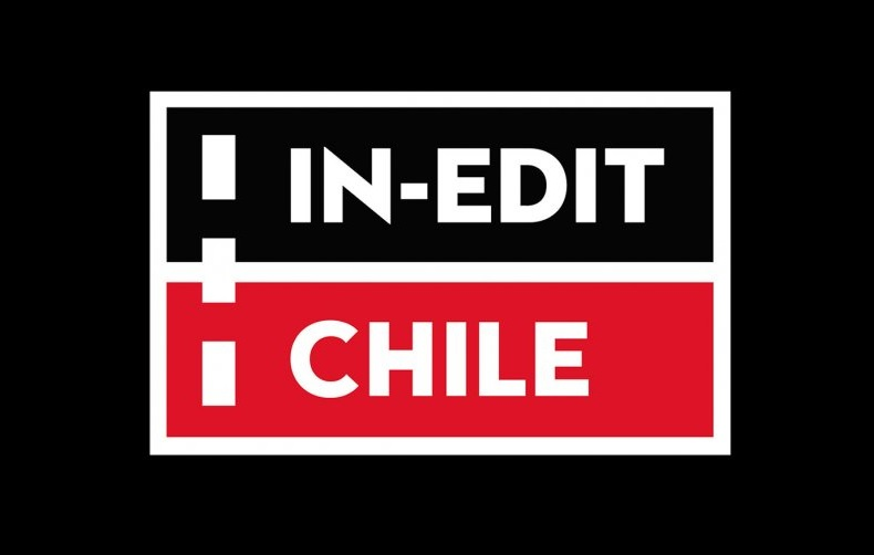 In-Edit Chile 2020: Revelan la programación diaria