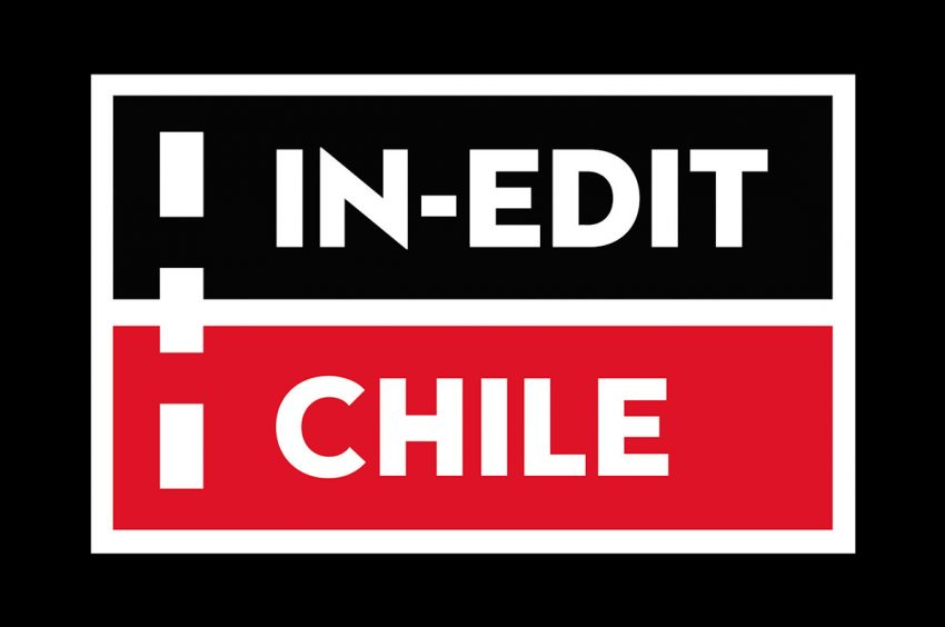 In-Edit Chile: estrenan canal online
