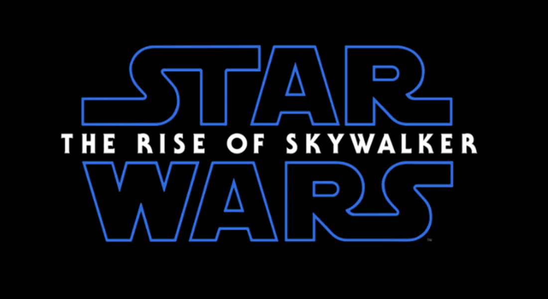 ''Star Wars: The Rise of Skywalker'': comenzó la venta anticipada de entradas