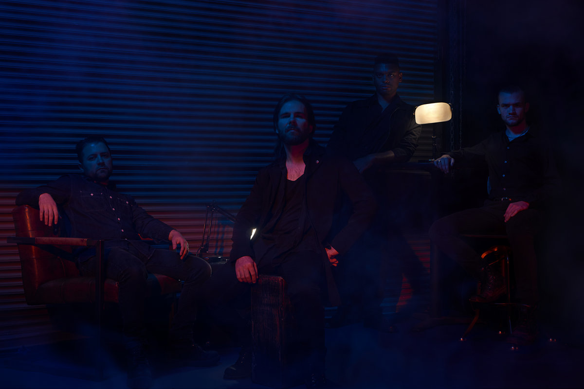 Kayo Dot prepara su nuevo álbum ''Moss Grew on the Swords and Plowshares Alike''