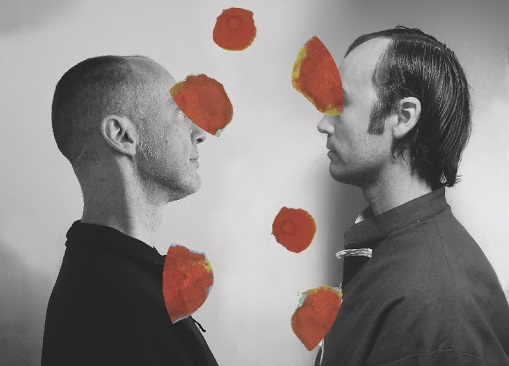 Daniel O'Sullivan y Richard Youngs se reúnen para disco en conjunto ''Twelve Of Hearts''