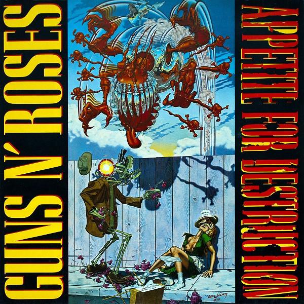 Hard Rock 86/90 - Página 25 5718794