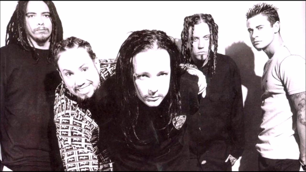 Streaming: ''Life Is Peachy'' de Korn cumple 23 años