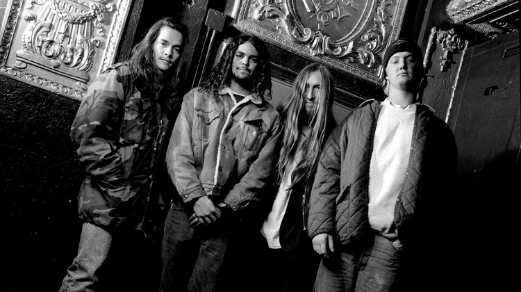 Josh Homme explic� la pol�mica con Kyuss Lives!