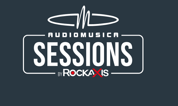 Alectrofobia inaugurar� las Audiomusica Sessions by Rockaxis