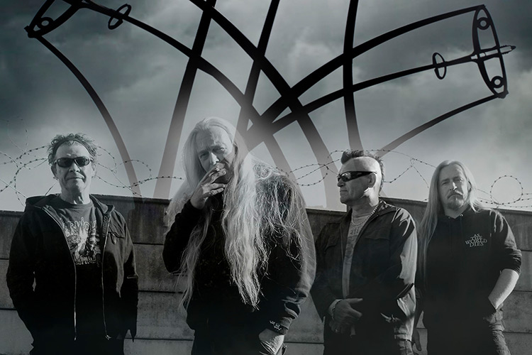 Memoriam devela primer single y lyric video