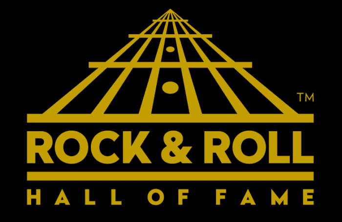 La ceremonia del Rock & Roll Hall of Fame se ha pospuesto