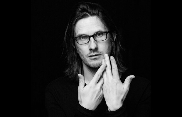 "Steven Wilson: las semillas de ""To the Bone"""