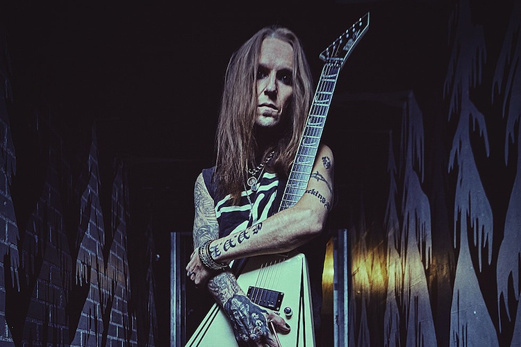 ¿Será el fin de Children Of Bodom''