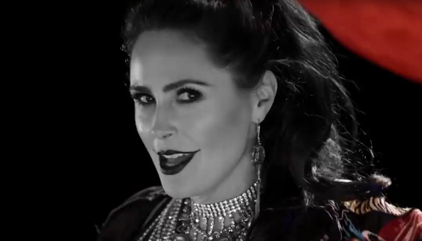 Within Temptation estrena nuevo single