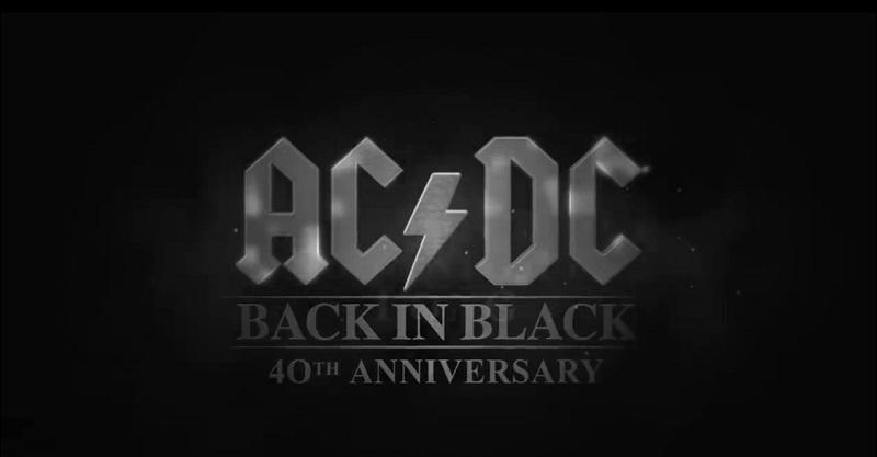 Estrellas del rock celebrar�n los 40 a�os de
