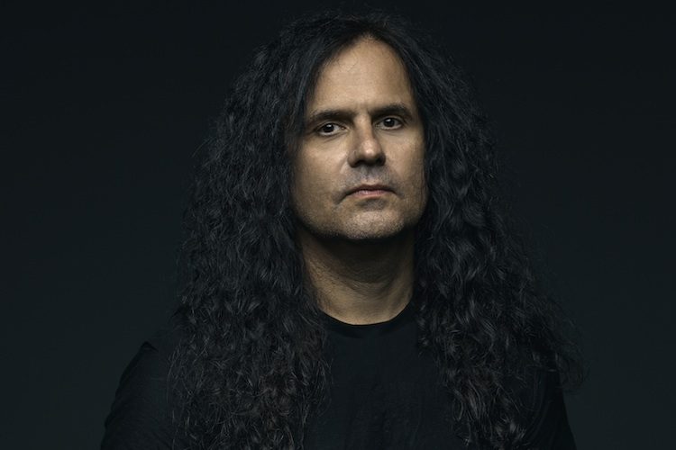Kreator estrena nuevo single y video oficial