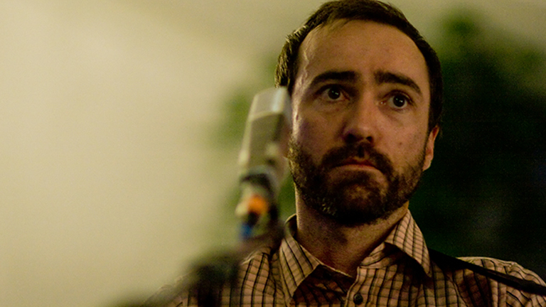 The Shins comparten singles inéditos: 'Waimanalo' y 'Trapped by the Sea'