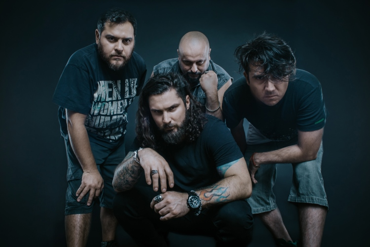 Cleaver lanzará nuevo single en Respira Rock Fest