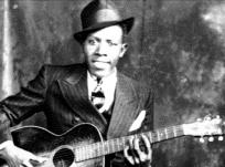 Robert Johnson y los mitos irrepetibles