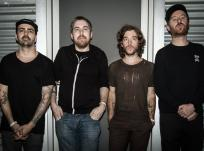 Ya está disponible el nuevo disco de This Will Destroy You