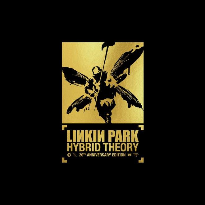 Linkin Park reeditará